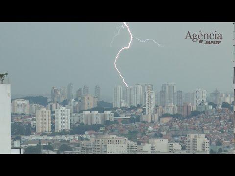 Sustentabilidade: As Consequências dos Extremos Climáticos em São Paulo