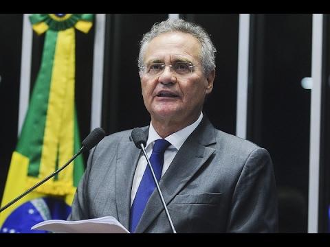 "Renan Calheiros: Exército recuou no caso Pazuello ""para poupar forças para a batalha final"""