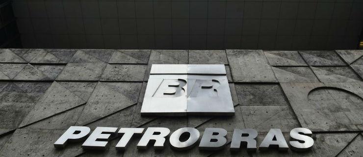 Juristas e engenheiros querem tradução na íntegra do acordo da Petrobras com os EUA