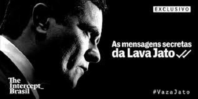 Espionagem eletrônica nas entranhas da Lava-Jato, por Bruno Lima Rocha