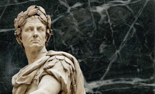 Júlio César e o declínio e queda da autonomia do STF, por Fábio de Oliveira Ribeiro