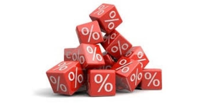 Preferência por Investimentos Financeiros: Motivo Aposentadoria, por Fernando Nogueira da Costa