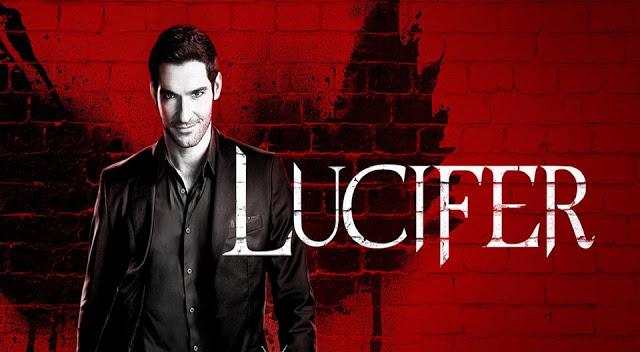 """Satanás é o último dos humanistas na série """"Lucifer"""", por Wilson Ferreira"""