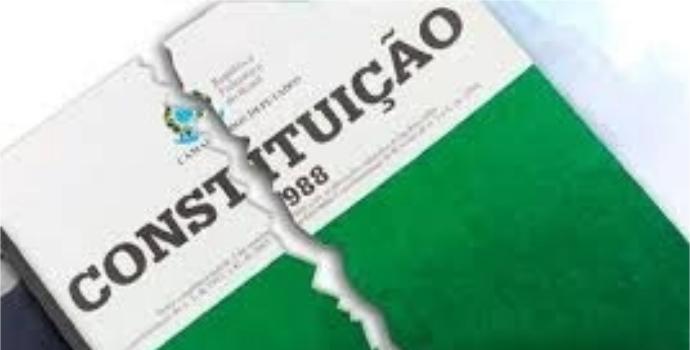 Da impossibilidade de imposição da execução provisória da pena por meio de Proposta de Emenda à Constituição, por Pedro Afonso F. de Souza