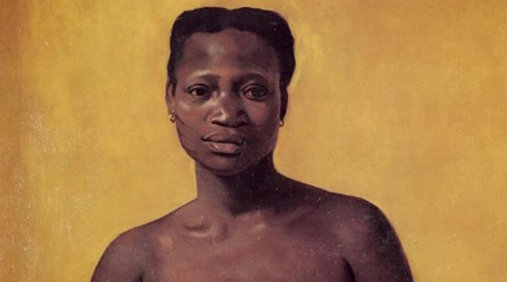 Tereza de Benguela, a líder do Quilombo de Quariterê