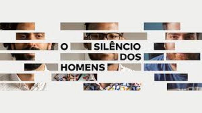 O silêncio dos homens precede o bocejo das mulheres, ai, que preguiça, por Mariana Nassif