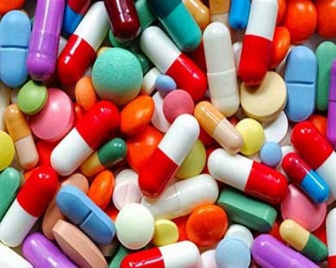Coronavírus e a importância da soberania na produção e distribuição de medicamentos