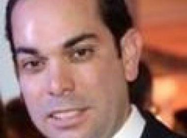 Empresário com corona que viajou à Bahia é processado pelo Estado