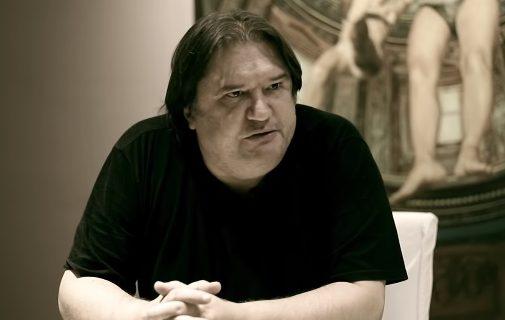 Pedro Serrano: Lava Jato tentou impedir que advogados descobrissem ilegalidades