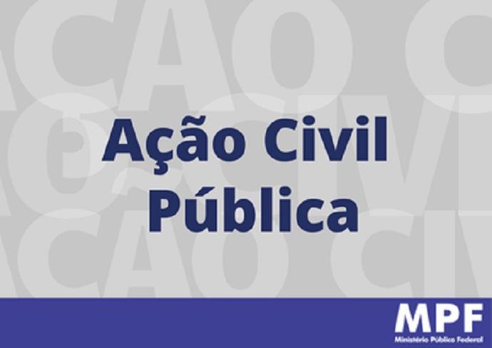 MPF quer direito de resposta para indígenas em perfis do governo brasileiro por declarações discriminatórias
