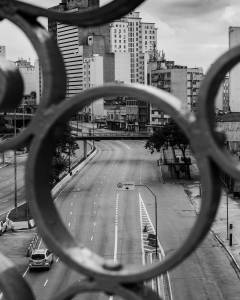 Foto do Instagram de Andre Conceição @andre.conceicao.ac