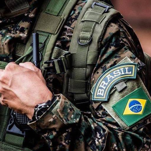 Forças Armadas começam a temer desgaste de imagem