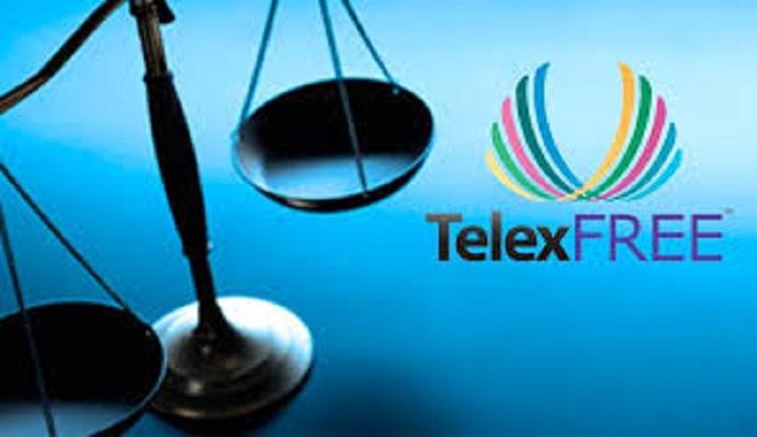 Líderes da Telexfree são condenados por crime de pirâmide financeira