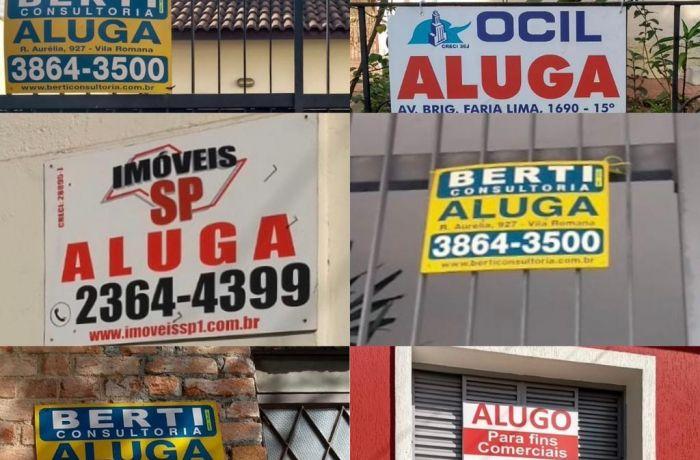 Bolsonaro veta proibição de despejos e impede síndico de fechar áreas de lazer