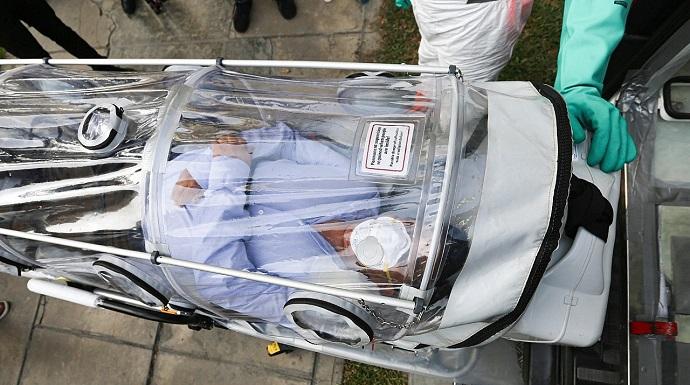 Coronavírus: São mais de 55 mil vidas brasileiras perdidas, segundo Consórcio