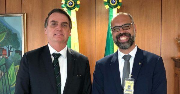 Em 38 dias, governo Bolsonaro pagou 2 milhões de anúncios em sites impróprios e de fake news