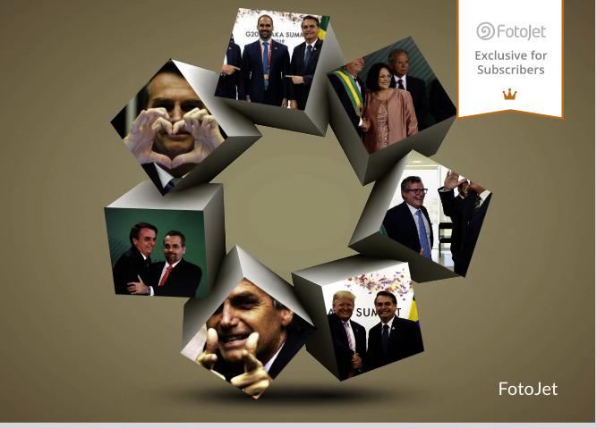 O Xadrez da estratégia de sobrevivência de Bolsonaro, por Luis Nassif