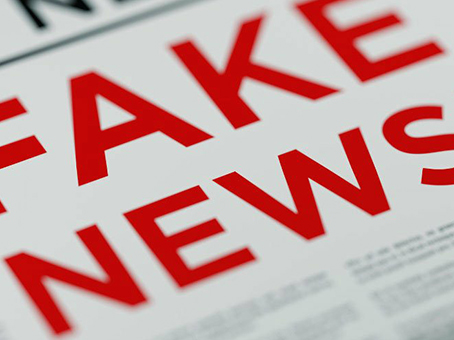STF julga validade do inquérito das fake news no dia 10/6, com tendência a afastar PGR