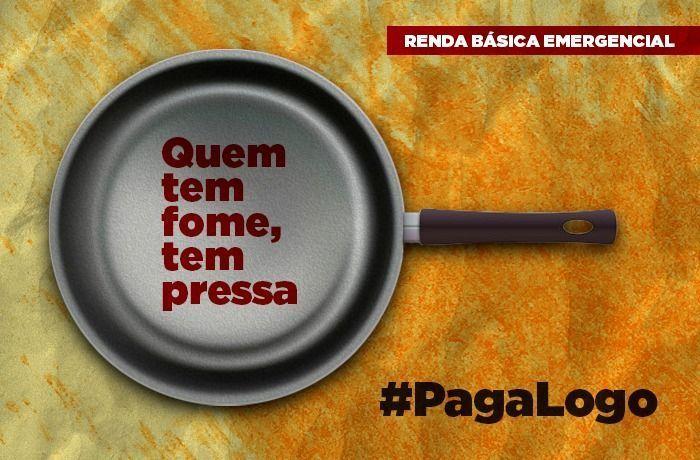 Bolsonaro atrasa mais uma vez pagamento das parcelas do auxílio de R$ 600