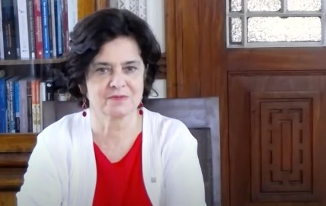 Brasil faz uso desigual das tecnologias sociais em saúde na pandemia, diz presidente da Fiocruz