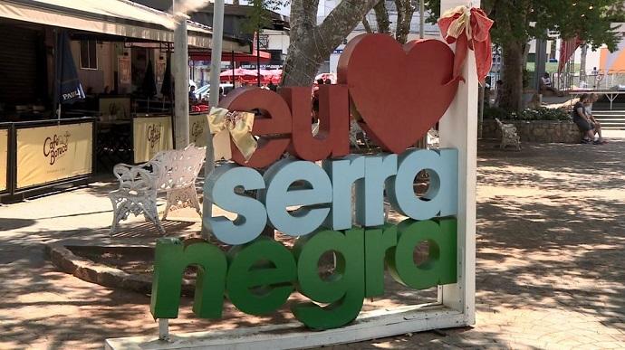Jornalista de Serra Negra é ameaçada fisicamente por empresário