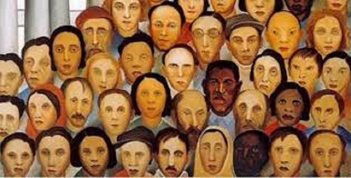 Mulheres negras no Ministério Público brasileiro, por justiça social e efetiva representação da sociedade, por Elisiane dos Santos