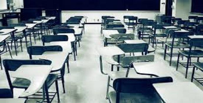O momento para a esquerda pautar a discussão sobre a escola e a educação, por Daniel Gorte-Dalmoro