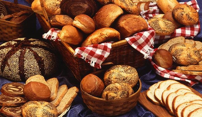"""O pão nosso de cada dia! Sobre """"pãodemias"""", fermentos e motoboys, por Antonio Hélio Junqueira"""