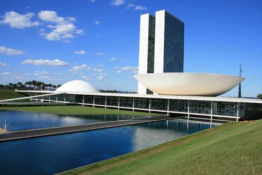 Coronavírus: Parlamentares se organizam para derrubar vetos de Bolsonaro