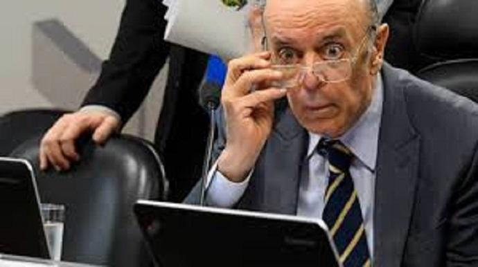 Serra merece condenação, mas a operação foi abusiva, por Luis Nassif