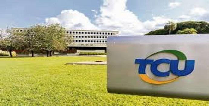 TCU quer saber se Lava Jato usou equipamentos de grampo no Paraná