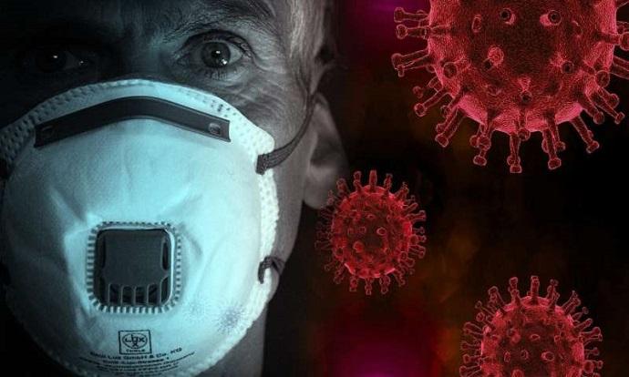 Coronavírus: Por que as pessoas não ficam doentes apesar de estarem infectadas?, por Lisa M. Krieger