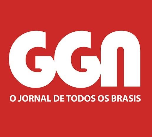 As notícias mais lidas da semana no GGN