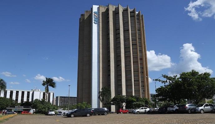 Caixa tem lucro de R$ 5,6 bilhões mas insiste em retirar direitos de bancários
