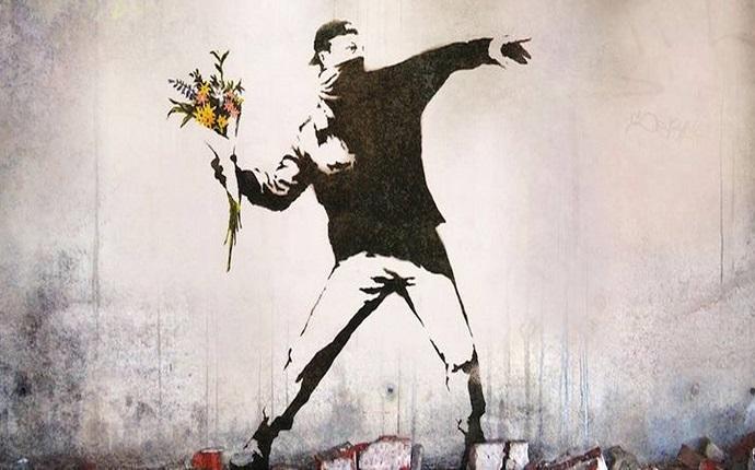 Solidariedade, por Romério Rômulo