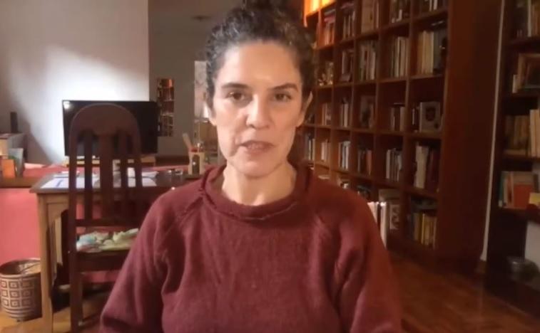 "Tata Amaral: A classe artística na pandemia e o descaso ""criminoso"" com a Cinemateca Brasileira"