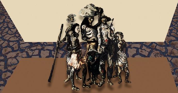 A escravidão que nos habita, por Jorge Luiz Souto Maior