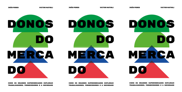 Desconstruindo o supermercadismo contemporâneo, por Antonio Hélio Junqueira