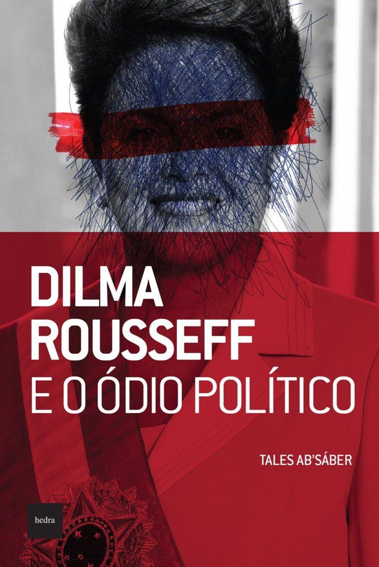 A contraface do governo Trump, por Rogério Mattos