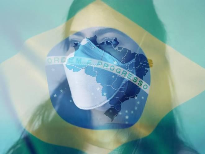 Brasil a um passo de uma tragédia humana anunciada, por Davidson Magalhães