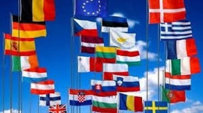 Coronavírus: Países da União Europeia pretendem iniciar vacinação no mesmo dia