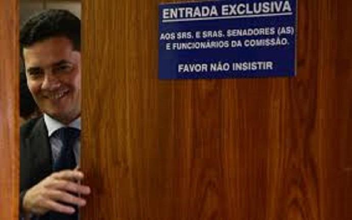 STF, faltou uma coisa, por Álvaro Nascimento