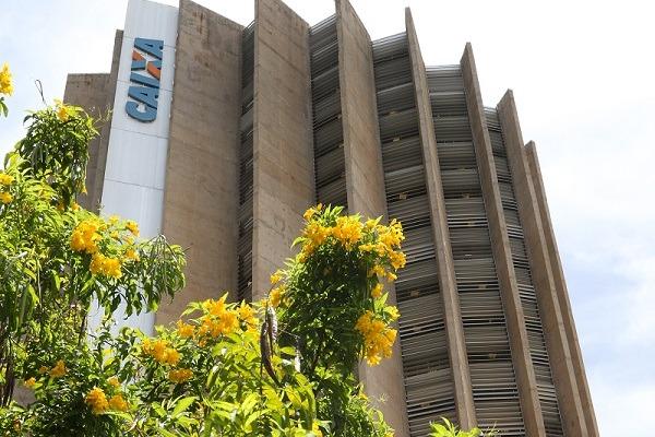 Caixa completa 160 anos e bancários fazem mobilizações em defesa do banco 100% público