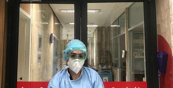 Coronavirus: Mundo já contabiliza 1.818.946 mortes por Covid-19