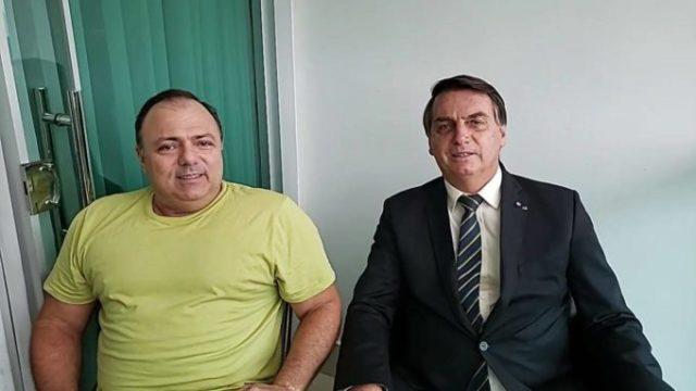Aumentarão as pressões pela saída de Bolsonaro e Guedes, por Luis Nassif