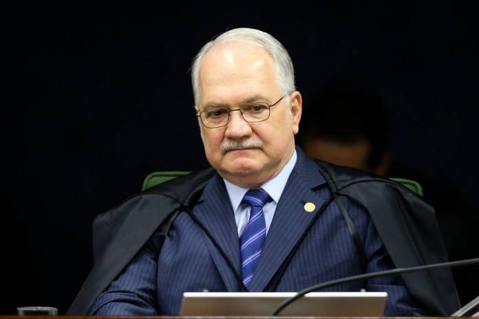 Como os Ministros do STF recauchutam suas biografias, por Luis Nassif