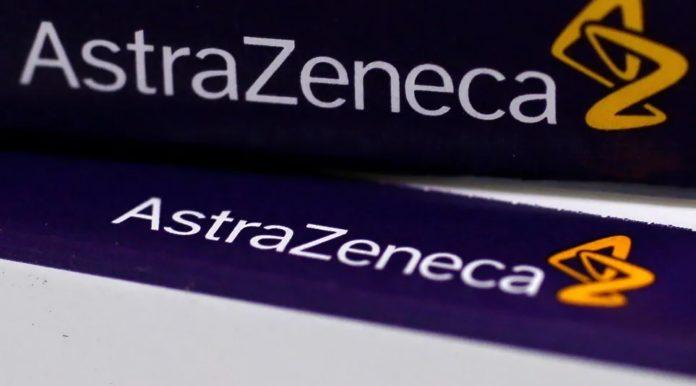 Estados membros da União Europeia processam Astrazeneca por atraso nas vacinas contra Covid
