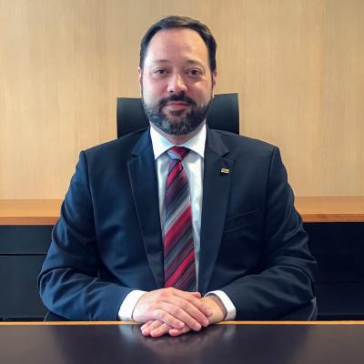 Alexandre Lopes é exonerado da presidência do Inep