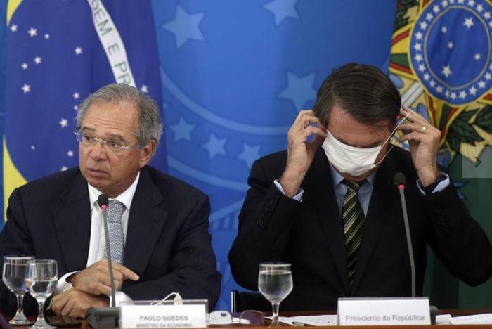 A PEC 32 é bolsonarista!, por Paulo Kliass