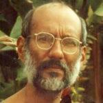 Sebastiao Nunes